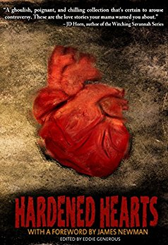 hardhearts