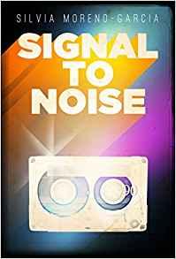 signal2n